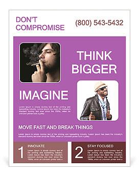 0000094230 Flyer Template