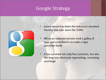 0000094230 PowerPoint Template - Slide 10
