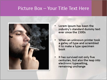 0000094230 PowerPoint Template - Slide 13