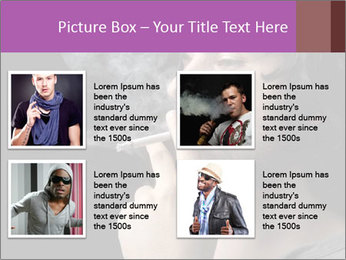 0000094230 PowerPoint Template - Slide 14