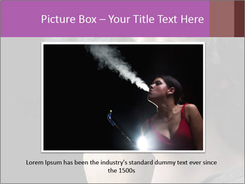 0000094230 PowerPoint Template - Slide 15