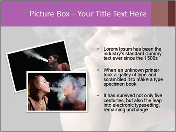 0000094230 PowerPoint Template - Slide 20