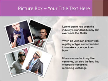 0000094230 PowerPoint Template - Slide 23