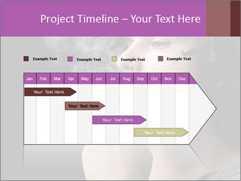 0000094230 PowerPoint Template - Slide 25
