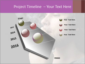 0000094230 PowerPoint Template - Slide 26