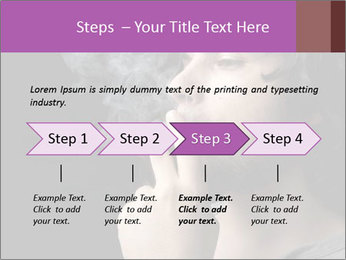 0000094230 PowerPoint Template - Slide 4