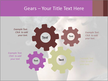 0000094230 PowerPoint Template - Slide 47