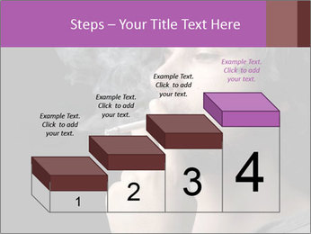 0000094230 PowerPoint Template - Slide 64