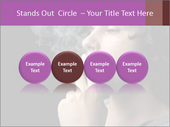 0000094230 PowerPoint Template - Slide 76