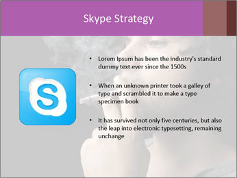 0000094230 PowerPoint Template - Slide 8