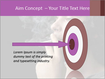 0000094230 PowerPoint Template - Slide 83