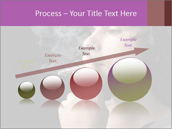 0000094230 PowerPoint Template - Slide 87