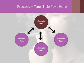 0000094230 PowerPoint Template - Slide 91