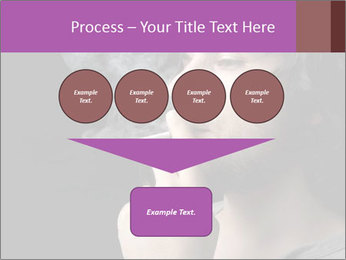 0000094230 PowerPoint Template - Slide 93