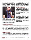 0000094230 Word Template - Page 4