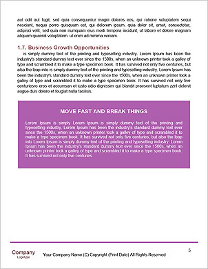 0000094230 Word Template - Page 5
