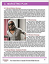 0000094230 Word Template - Page 8