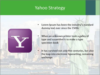0000094231 PowerPoint Templates - Slide 11