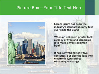 0000094231 PowerPoint Templates - Slide 13