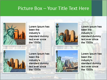 0000094231 PowerPoint Templates - Slide 14
