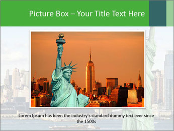 0000094231 PowerPoint Templates - Slide 15