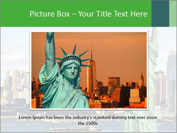 0000094231 PowerPoint Templates - Slide 16