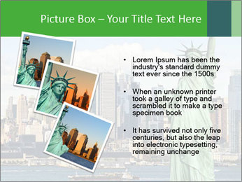 0000094231 PowerPoint Templates - Slide 17