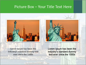 0000094231 PowerPoint Templates - Slide 18