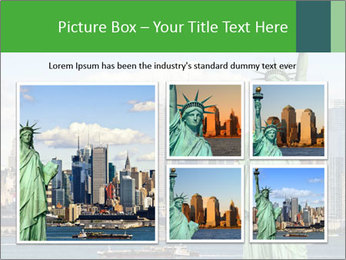0000094231 PowerPoint Templates - Slide 19