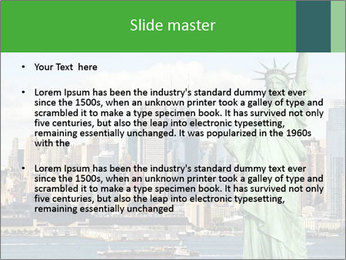 0000094231 PowerPoint Templates - Slide 2