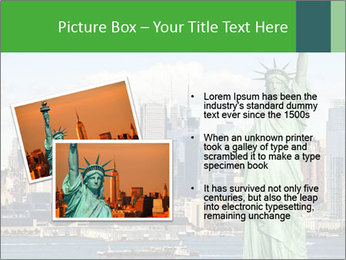 0000094231 PowerPoint Templates - Slide 20
