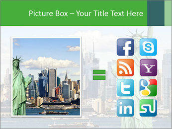 0000094231 PowerPoint Templates - Slide 21