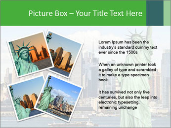 0000094231 PowerPoint Templates - Slide 23