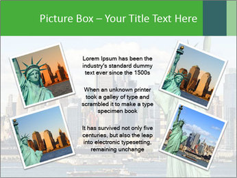 0000094231 PowerPoint Templates - Slide 24