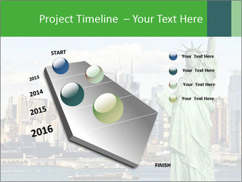 0000094231 PowerPoint Templates - Slide 26