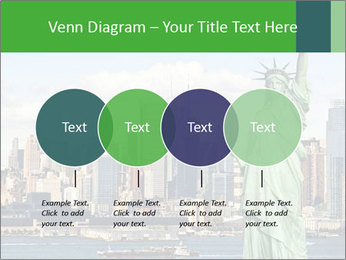 0000094231 PowerPoint Templates - Slide 32