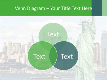 0000094231 PowerPoint Templates - Slide 33