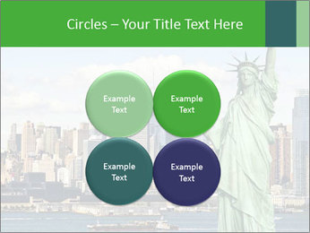 0000094231 PowerPoint Templates - Slide 38