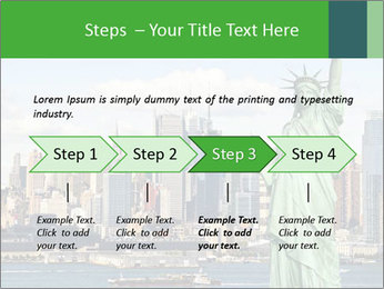 0000094231 PowerPoint Templates - Slide 4