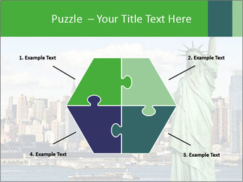 0000094231 PowerPoint Templates - Slide 40