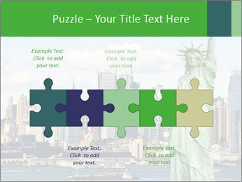 0000094231 PowerPoint Templates - Slide 41