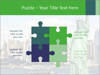 0000094231 PowerPoint Templates - Slide 43