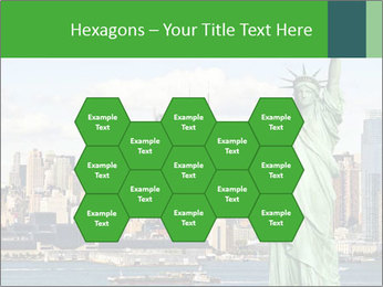 0000094231 PowerPoint Templates - Slide 44