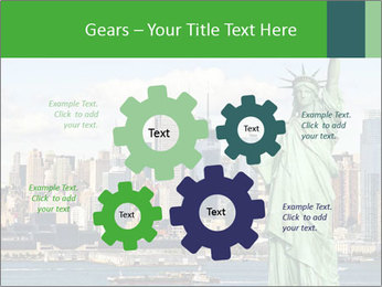 0000094231 PowerPoint Templates - Slide 47