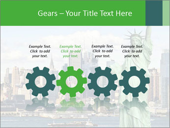 0000094231 PowerPoint Templates - Slide 48