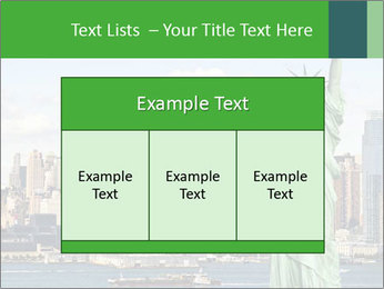 0000094231 PowerPoint Templates - Slide 59