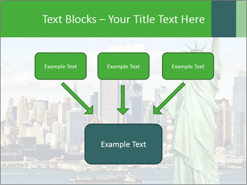 0000094231 PowerPoint Templates - Slide 70