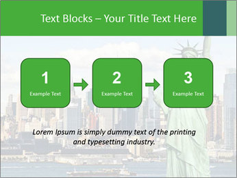 0000094231 PowerPoint Templates - Slide 71