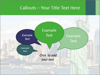 0000094231 PowerPoint Templates - Slide 73