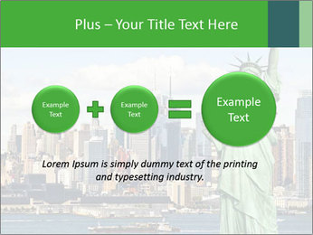 0000094231 PowerPoint Templates - Slide 75